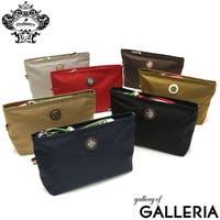 ギャレリア Bag&Luggage(ギャレリアニズム)のバッグ・鞄/ポーチ