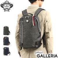 ギャレリア Bag&Luggage | GLNB0007750