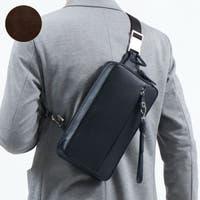 ギャレリア Bag&Luggage(ギャレリアニズム)のバッグ・鞄/ショルダーバッグ