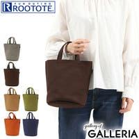 ギャレリア Bag&Luggage | GLNB0008240