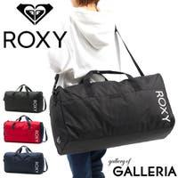 ギャレリア Bag&Luggage | GLNB0006451