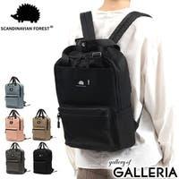 ギャレリア Bag&Luggage | GLNB0008281
