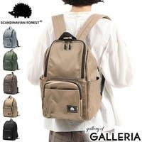 ギャレリア Bag&Luggage | GLNB0008284