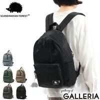 ギャレリア Bag&Luggage | GLNB0008285