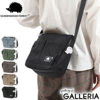 ギャレリア Bag&Luggage | GLNB0008283