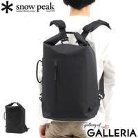 ギャレリア Bag&Luggage | GLNB0008026