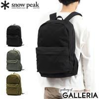 ギャレリア Bag&Luggage | GLNB0008083