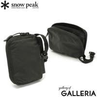ギャレリア Bag&Luggage | GLNB0008244
