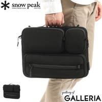 ギャレリア Bag&Luggage | GLNB0008245