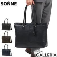 ギャレリア Bag&Luggage(ギャレリアニズム)のバッグ・鞄/トートバッグ