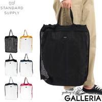 ギャレリア Bag&Luggage | GLNB0007716