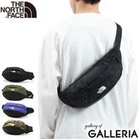 ギャレリア Bag&Luggage | GLNB0000367