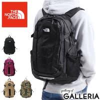 ギャレリア Bag&Luggage(ギャレリアバックアンドラゲッジ)のバッグ・鞄/リュック・バックパック