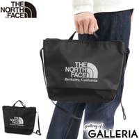 ギャレリア Bag&Luggage | GLNB0007911
