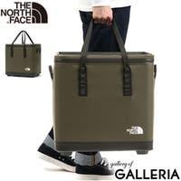 ギャレリア Bag&Luggage | GLNB0008022
