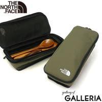 ギャレリア Bag&Luggage(ギャレリアニズム)のバッグ・鞄/その他バッグ