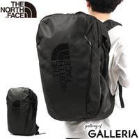 ギャレリア Bag&Luggage | GLNB0008277