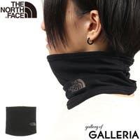 ギャレリア Bag&Luggage | GLNB0008261