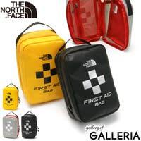 ギャレリア Bag&Luggage | GLNB0006867