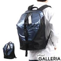 ギャレリア Bag&Luggage | GLNB0007115