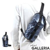ギャレリア Bag&Luggage | GLNB0007116