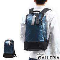 ギャレリア Bag&Luggage | GLNB0006973