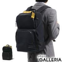 ギャレリア Bag&Luggage | GLNB0007353