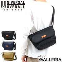 ギャレリア Bag&Luggage | GLNB0007694