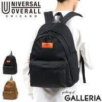 ギャレリア Bag&Luggage | GLNB0007683