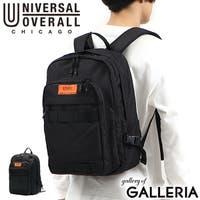 ギャレリア Bag&Luggage | GLNB0007690