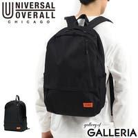 ギャレリア Bag&Luggage | GLNB0007691