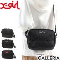 ギャレリア Bag&Luggage | GLNB0002063