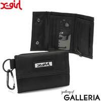 ギャレリア Bag&Luggage | GLNB0008196