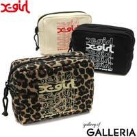 ギャレリア Bag&Luggage | GLNB0008287