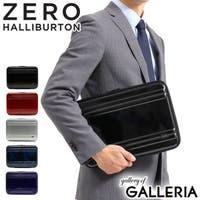 ギャレリア Bag&Luggage(ギャレリアニズム)の生活・季節家電/デジタル周辺機器