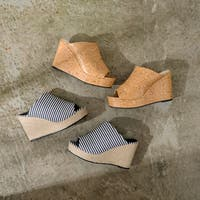 Re:EDIT(リエディ)のシューズ・靴/サンダル