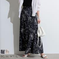 Re:EDIT(リエディ)のスカート/ロングスカート・マキシスカート