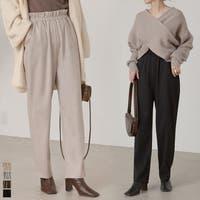 Re:EDIT(リエディ)のパンツ・ズボン/パンツ・ズボン全般