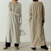 Re:EDIT(リエディ)のワンピース・ドレス/ワンピース