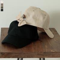 Re:EDIT(リエディ)の帽子/キャップ
