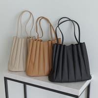 Re:EDIT(リエディ)のバッグ・鞄/トートバッグ