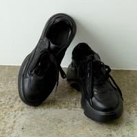 Re:EDIT(リエディ)のシューズ・靴/スニーカー
