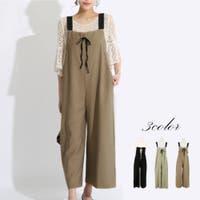 sun eight(サンエイト)のワンピース・ドレス/サロペット