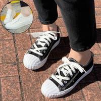 sun eight(サンエイト)のシューズ・靴/スニーカー
