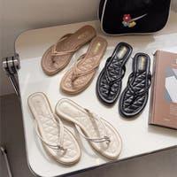 sun eight(サンエイト)のシューズ・靴/サンダル