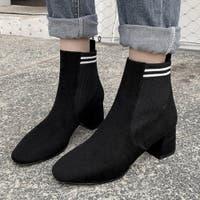 sun eight(サンエイト)のシューズ・靴/ショートブーツ