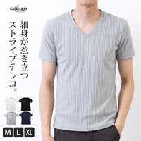GENELESS(ジェネレス)のトップス/Tシャツ
