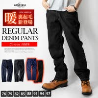 GENELESS(ジェネレス)のパンツ・ズボン/パンツ・ズボン全般