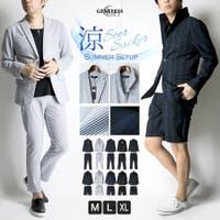 GENELESS(ジェネレス)のスーツ/セットアップ