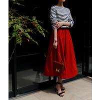 GIRL(ガール)のスカート/フレアスカート